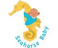 seahorse-baby.com