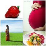 Embarazo Saludable 1