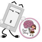 b-blog-award