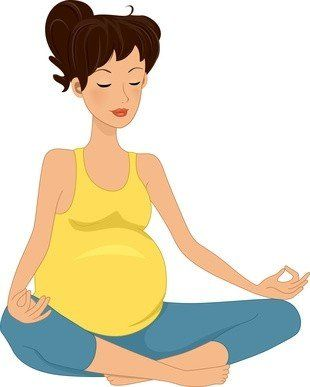 ayuda para quedar embarazada rapido
