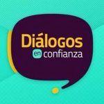 Parteras: Una  tradicion en mexico