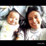 Reseña PostQuam: tips de cuidado de la piel de mamá
