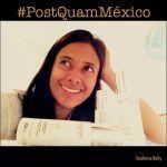 Reseña PostQuam día y noche