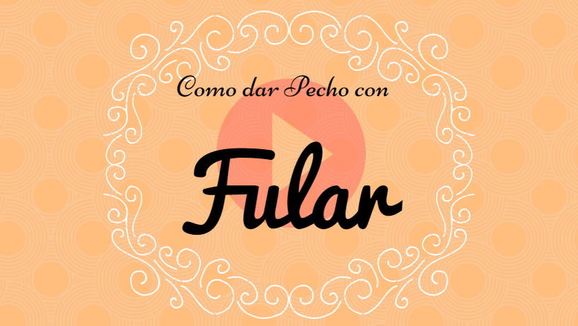 fularpecho1