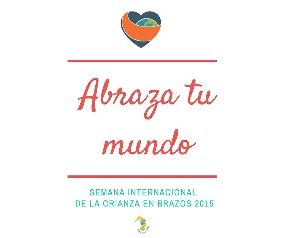 abrazatumundo2