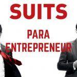 Suits para entrepreneurs