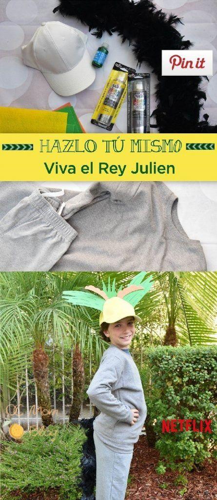 king-julien
