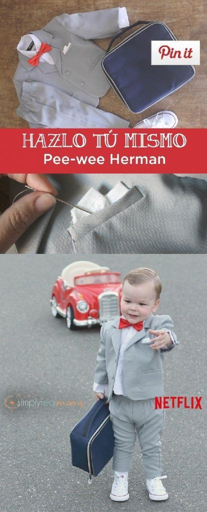 peeherman