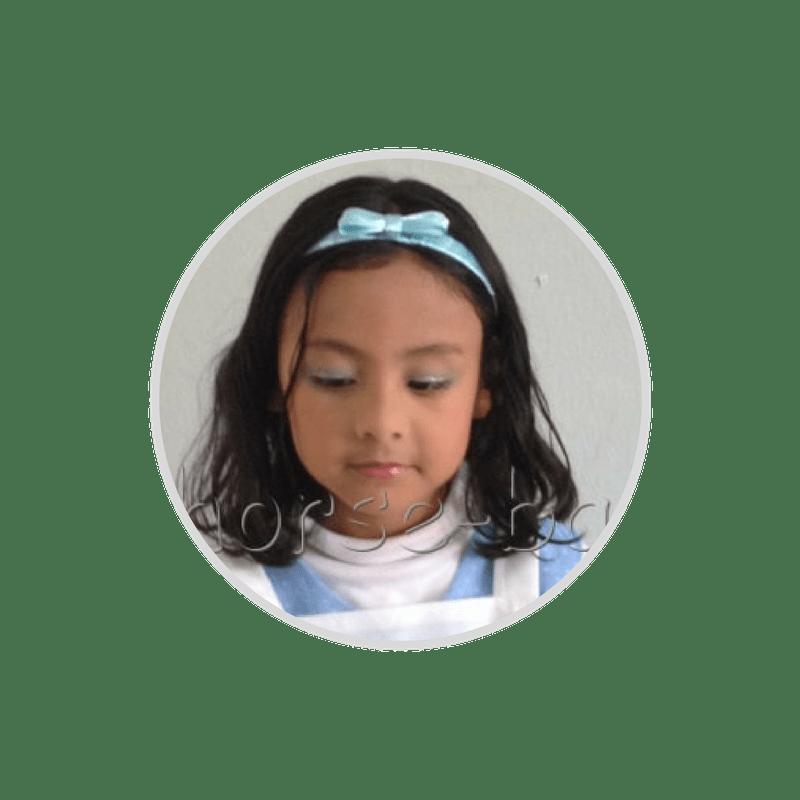 maquillaje-alicia