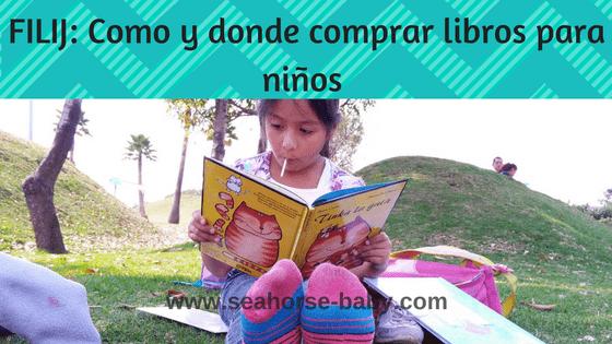 como-y-donde-comprar-libros-para-ninos