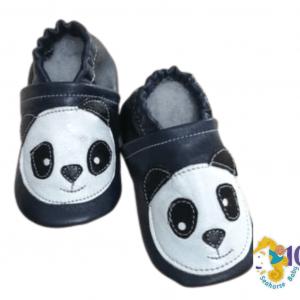 Zapato para bebé Modelo Panda